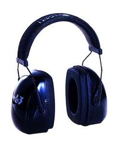Howard Leight Leightning L3 Ear Muff Nrr30