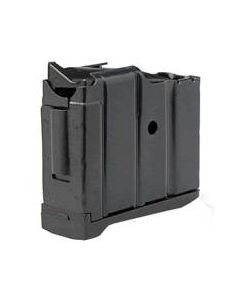 Ruger Magazine Mini-14/Ranch Rifle .223 5-Rounds Steel