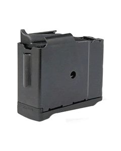 Ruger Magazine Mini-30 7.62x39 5-Rounds Steel