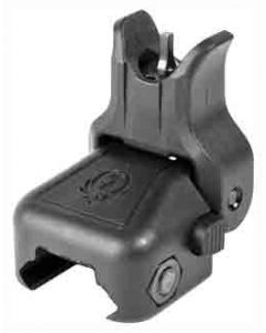 Ruger Rapid Deploy Front Sight Rail Mounted