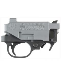 Ruger BX-Trigger For 10/22 And Charger Pistols