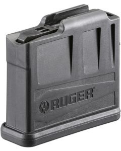 Ruger Ai-style Magazine 5-round 308 Win Polymer