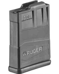 Ruger Ai-style Magazine 10-round 308 Win Polymer