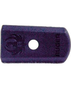 Ruger Magazine Lcp Ii .380acp 6-rounds
