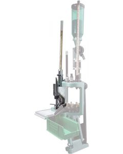 Rcbs Pro Chucker Tube For Case Feeder