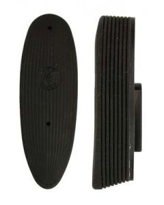 """Limbsaver Precision Fit Recoil Pad Mossberg 5 3/16"""" Syn Stock"""