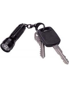 Streamlight Key Mate Light W/Key Chain White Led Black