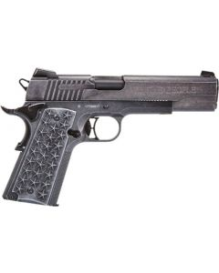 SIG Air-1911wtp-bb .177bb We The People 12gr.co2 Air Pistol