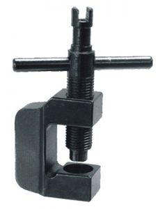 UTG Sight Tool AK47 For Front Sight Adjustment