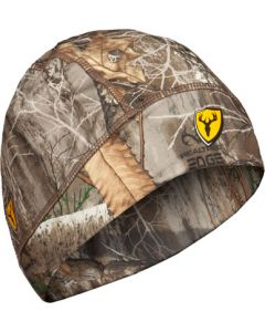 Scent Blocker Scull Cap W/Trinity Rt-Edge Xl/Xxl
