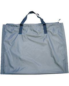 "Hme Storage Bag Scent Free 24""x30"" Waterproof Air Tight"