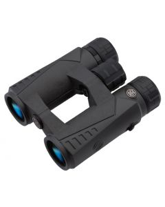 SIG Optics Binocular Zulu 3 10x32 Bak4 Roof Prism Gray