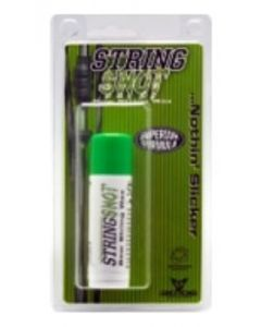 30-06 Outdoors Bow String Wax String Snot Tube
