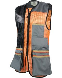 Beretta Two Tone Vest R-hand Large Black Edition