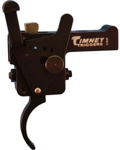 Timney Trigger Weatherby Vanguard 1500 W/safety Black