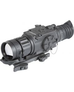 FLIR /armasight Zeus 640 2-16x 50 Therm Sight 30hz Core 50mm