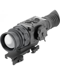 FLIR /armasight Zeus Pro 640 2-16x50 30hz Core Therm 50mm