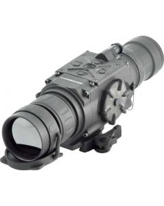 FLIR /armasight Apollo 324 Ther Clipon 30hz Core 324x256 50mm
