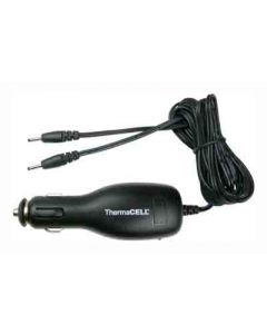 Thermacell Car Charger For Original Heated Insoles