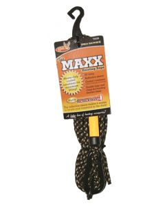 "HME ""the Maxx"" Hoist Rope W/carabiner Hook 25' 1ea"