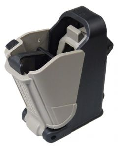 Butler Creek 22LR Pistol Magazine Single Or Double Stak