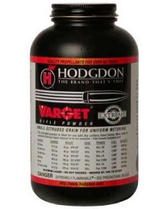 Hodgdon Varget 1lb. Can