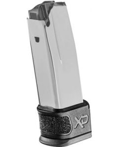 Springfield Armory Magazine XDS .40S&W 7-Rounds Stainless