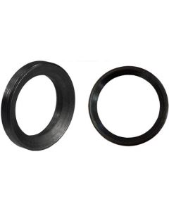 "Yankee Hill Machine Crush Washer 5/8"" Inner Diameter For .308 Ar Rifles"