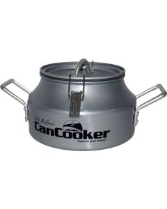 Can Cooker Companion