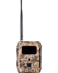 Spartan Camera Gocam U.s. Cellular Blackout/Camo