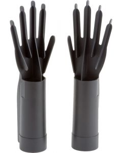 Peet Dryer Glove Dryports (pair)