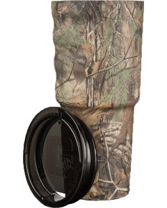 Grizzly Coolers Grizzly Gear Grip Cup 32 Oz Realtree Xtra