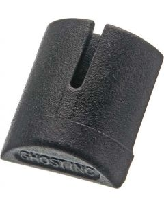 Ghost Grip Plug Fits Glock 42/43
