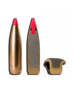 Nosler Bullets 7MM .284 150GR Ballistic Tip 50Ct