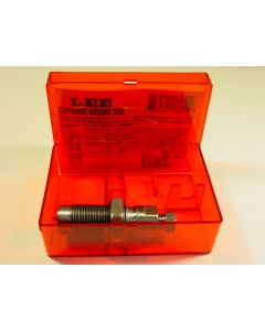 Lee Precision Carbide Sizer Die Only .32ACP/.32Swl/.32Hrm