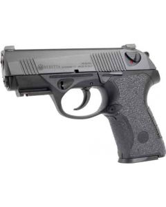 "Beretta PX4 Compact Carry 3.2"" Barrel Night Sights 15-Shot Black Poly  9mm"