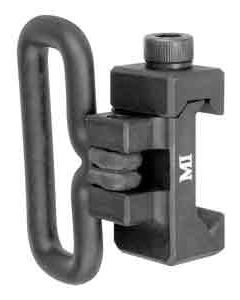 Midwest Industries Front Sling Adapter For Picatinny Rails