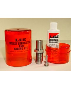 Lee Precision Lube & Sizing Kit .224