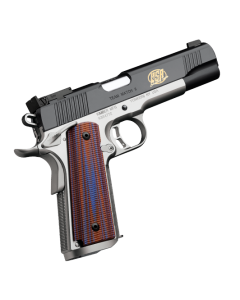 Kimber Team Match II (2013) .45 ACP