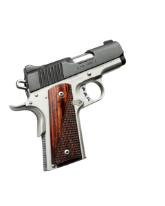Kimber Ultra Carry II™ Two-Tone 9mm