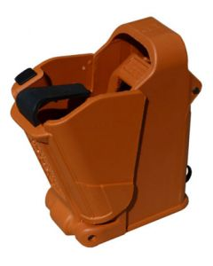 Butler Creek Universal Pistol Orange Brown