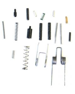 Anderson Manufacturing Oops Kit For Ar-15 Springs And Detents
