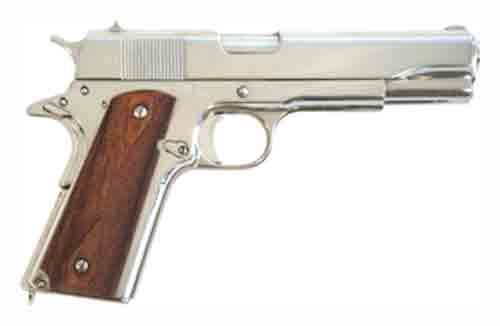 Cimarron Firearms Co 1911A1  45ACP 5
