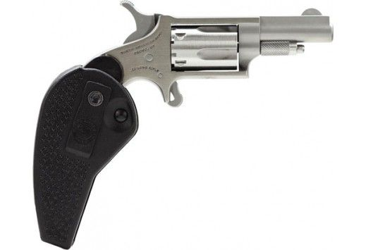 North American Arms Mini-Revolver  22LR 1-5/8