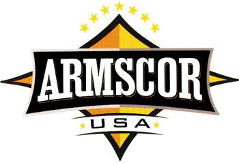 Armscor AK-22 AK-47 Style Rifle For Sale | R&R Arms