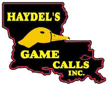 Image result for haydels calls